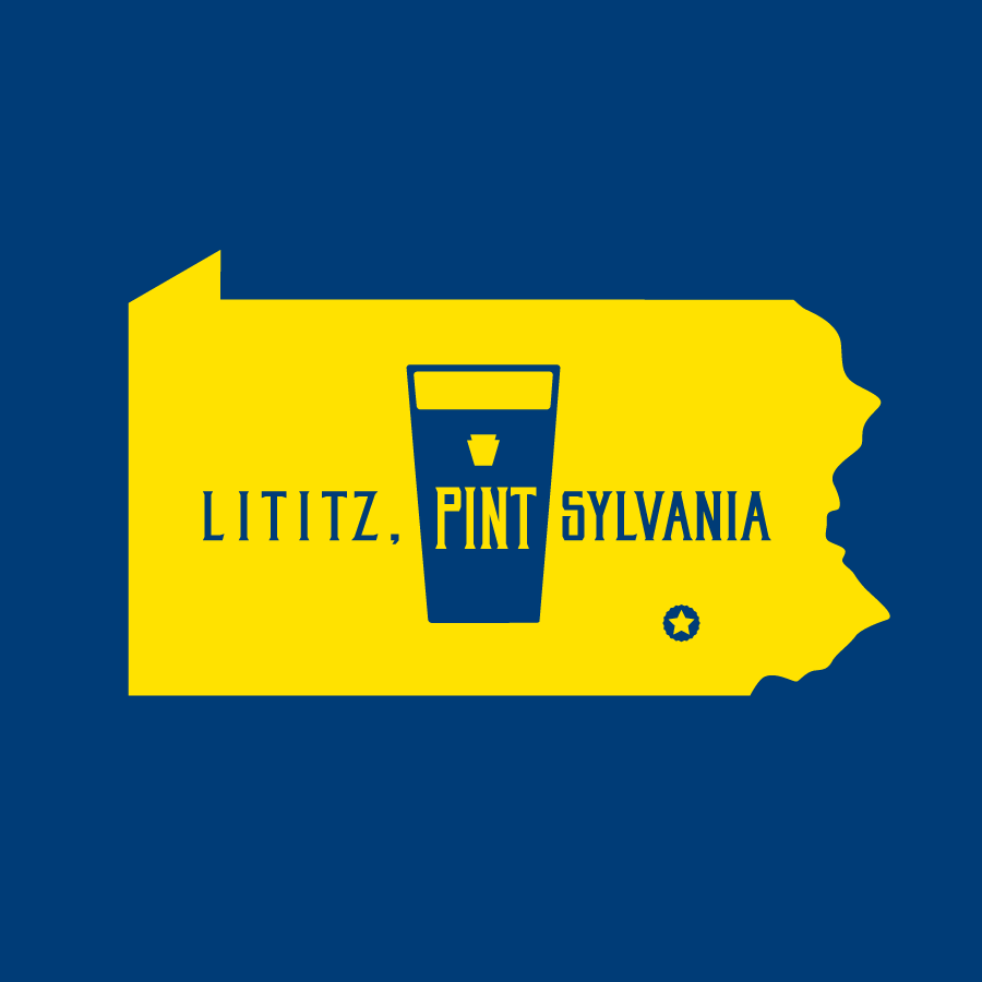 lititz-pintsylvania-yellow