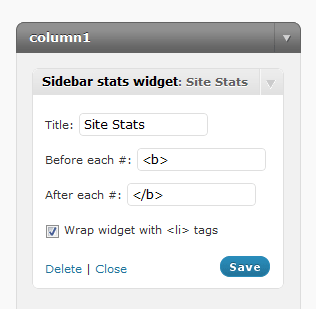 sidebar-stats-widget-options